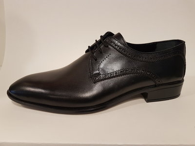 Aalst Cimi Shoes