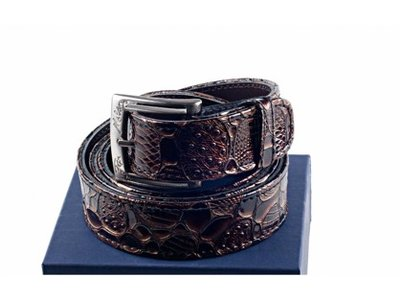 Factor Marrone riem